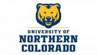 Logo University of Northern Colorado