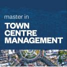 Master in Town Centre Management