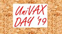 UniVax day