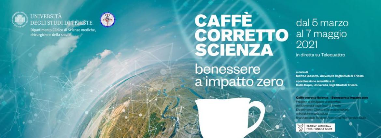 Banner Caffè Corretto scienza 2021 img
