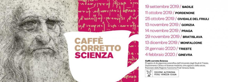 banner caffecorretto