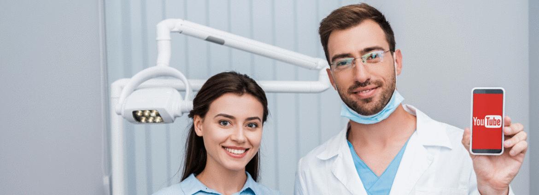 Orientamento medicina