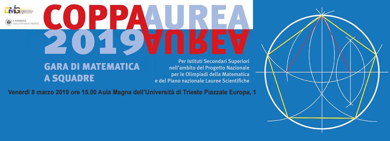 Coppa Area 2019 slide