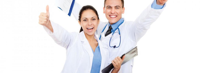Corsi Medicina img