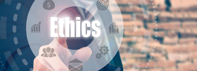 consultazione pubblica codice etico e comportamento
