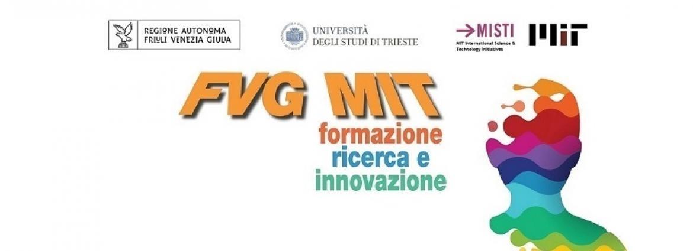 MIT 5