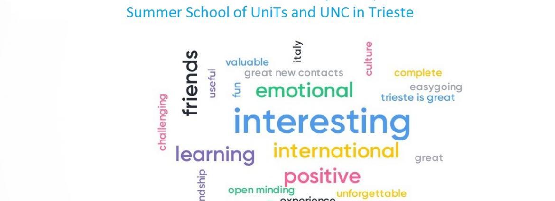 Summer School Units - UNC